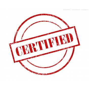 Wij zijn gecertificeerd verdeler van alle WoodWing Enterprise producten.